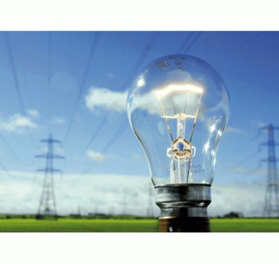 https://ramaucsa.files.wordpress.com/2011/02/electricidad.png?w=300