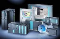 TIPS PROGRAMACION PLC SIEMENS S7 1200 MEDIANTE TIA PORTAL