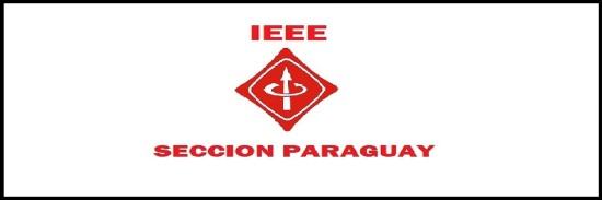 logo_ieee_grande