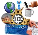 MIX IEEE