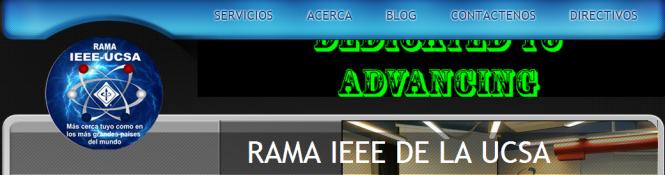 NUEVA PAGINA WEB CLICK AQUI