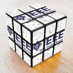 cubo3d
