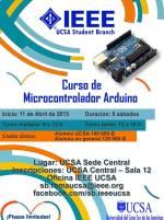 arduino2015